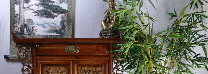 china m bel sideboards und kommoden. Black Bedroom Furniture Sets. Home Design Ideas
