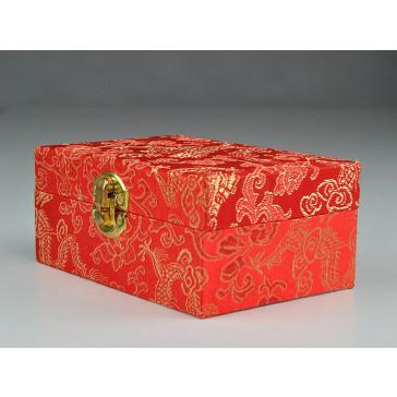"Geschenkbox ""Elegant"""