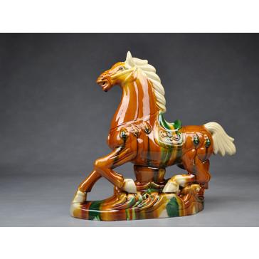 """Tang-Pferd """"Ostwind"""""""