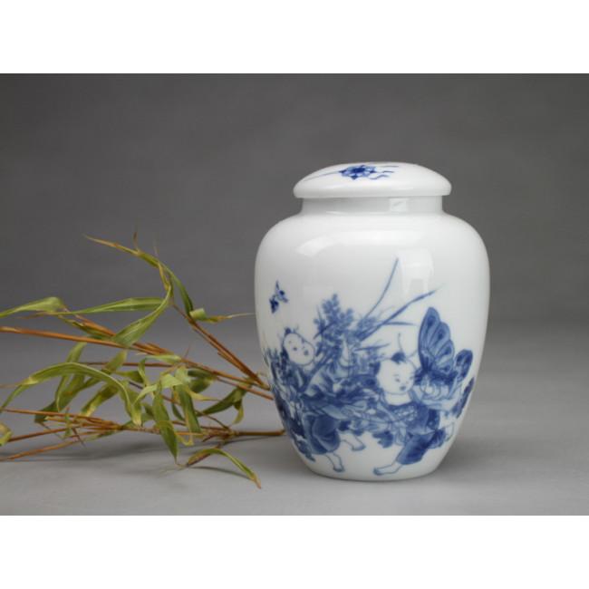 chinesische porzellan marken 2 japan porzellan untertassen japanischer beckingen chinesisches. Black Bedroom Furniture Sets. Home Design Ideas