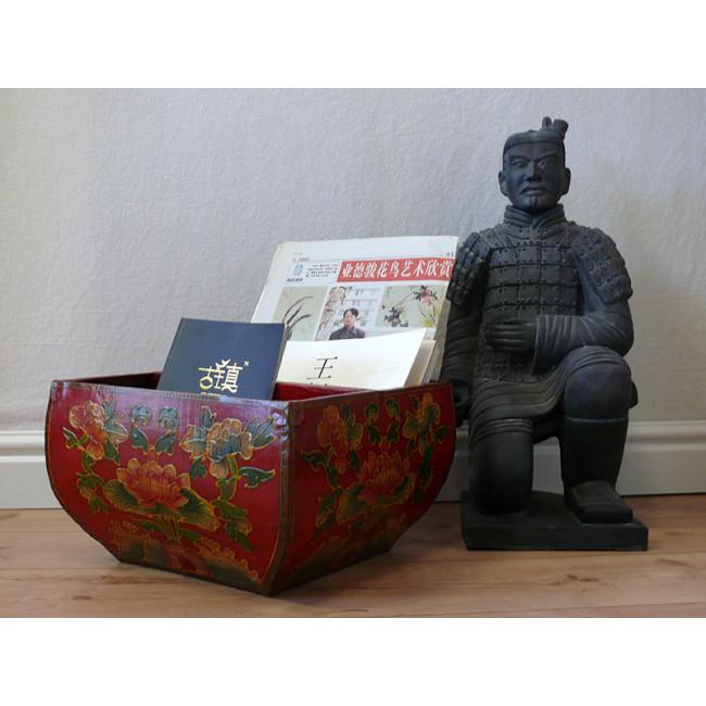 china m bel s dchinesisches reisma original chinesisches. Black Bedroom Furniture Sets. Home Design Ideas