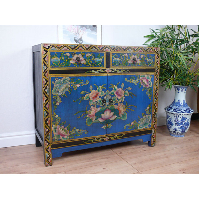 china m bel himmelstraum kommode original chinesisches m belst ck. Black Bedroom Furniture Sets. Home Design Ideas