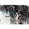 """Peng Guo Lan """"Banyan-Baum"""""""