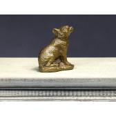 """Die Chinesischen Tierkreiszeichen - """"Der Hund"""""""