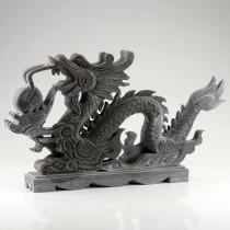 Feng Shui Drache Long