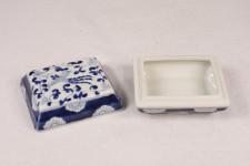 Yaosheng Ceramics Porzellanschale