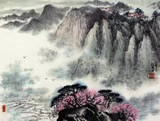 Peng Guo Lan