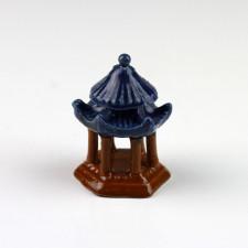 Keramikfigur