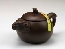 Yixing Teekanne