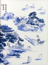Chinesisches Bild