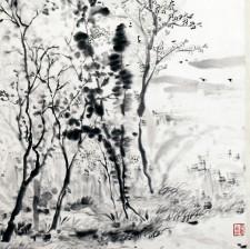 Qian Chuanbing