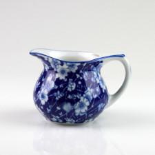 Gong Dao Bei, chinesischer Tee-Krug