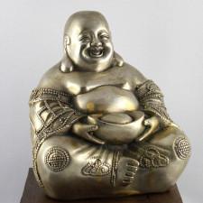 Glücksbuddha