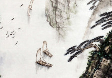 Chen Zhengming