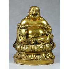 "Buddha ""Ewige Erleuchtung"""