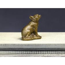 """Die Chinesischen Tierkreiszeichen """"Der Hund"""""""