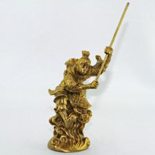 Sun Wukong Affenkönig Monkey King Figur