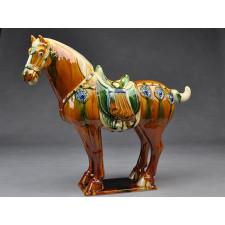 """Tang-Pferd """"Klassisch"""""""