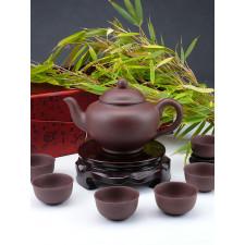 """Yixing Teeservice """"Harmonie"""", Xiao Ying"""