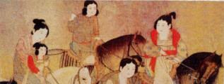 Unikate und besondere Asiatika